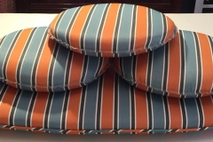 bespoke-outdoor-cushions