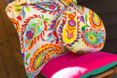 custom-made-cushions