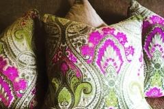 handmade-stylish-scatter-cushions