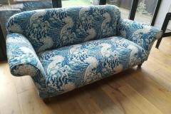 modern-bespoke-sofa-upholstery