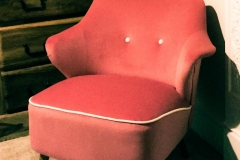 vintage-chair-upholstery
