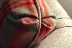 bespoke-sofa-cushion-upholstery