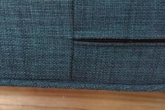handmade-bench-cushion-upholstery