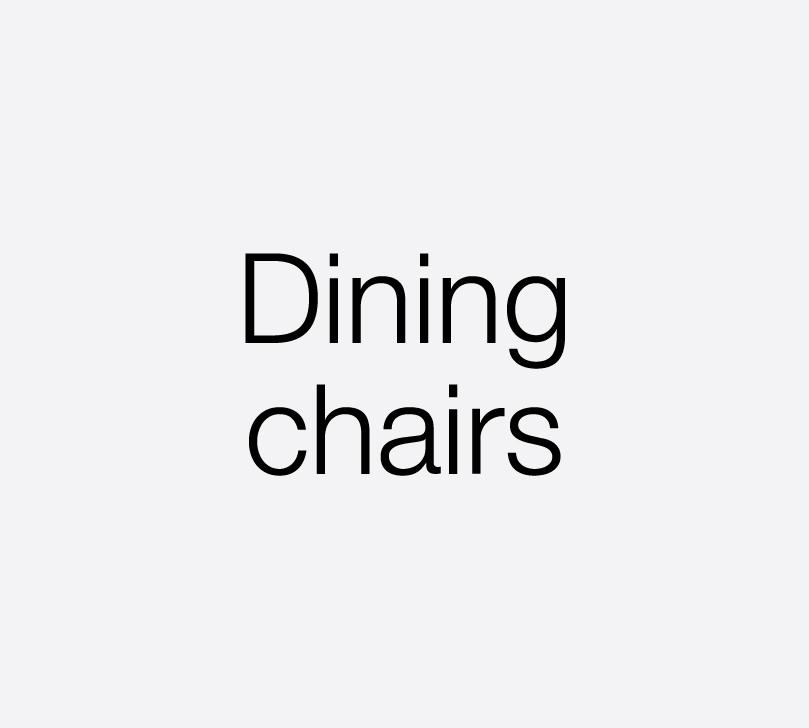 custom dining chair upholstery